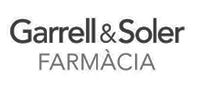 logo-garrell