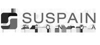 logo-suspain