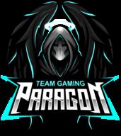 Paragon Team