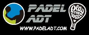 Padel ADT